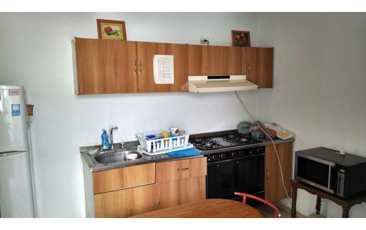 Foto de casa en venta en  , la florida, mérida, yucatán, 598496 No. 02