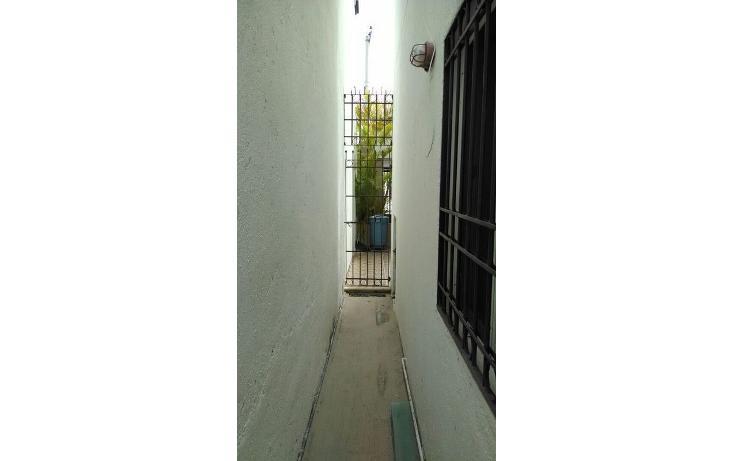Foto de casa en venta en  , la florida, mérida, yucatán, 598496 No. 03