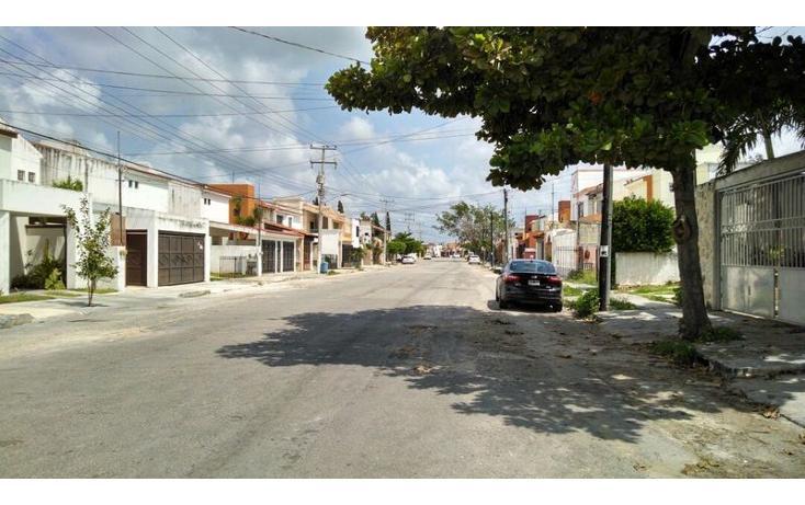 Foto de casa en venta en  , la florida, mérida, yucatán, 598496 No. 04