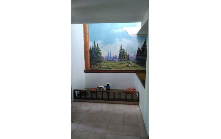 Foto de casa en venta en  , la florida, mérida, yucatán, 598496 No. 11