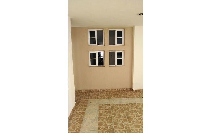 Foto de casa en venta en  , la florida, mérida, yucatán, 598496 No. 13