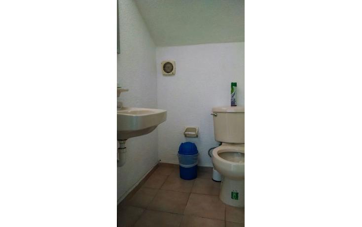 Foto de casa en venta en  , la florida, mérida, yucatán, 598496 No. 19