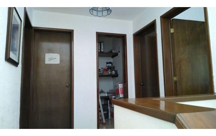 Foto de casa en venta en  , la florida, mérida, yucatán, 598496 No. 20