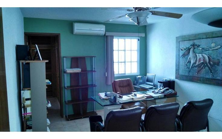 Foto de casa en venta en  , la florida, mérida, yucatán, 598496 No. 21