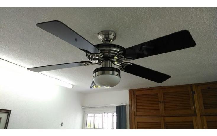 Foto de casa en venta en  , la florida, mérida, yucatán, 598496 No. 23