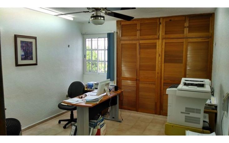 Foto de casa en venta en  , la florida, mérida, yucatán, 598496 No. 24