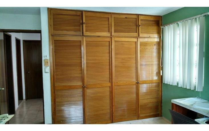 Foto de casa en venta en  , la florida, mérida, yucatán, 598496 No. 28