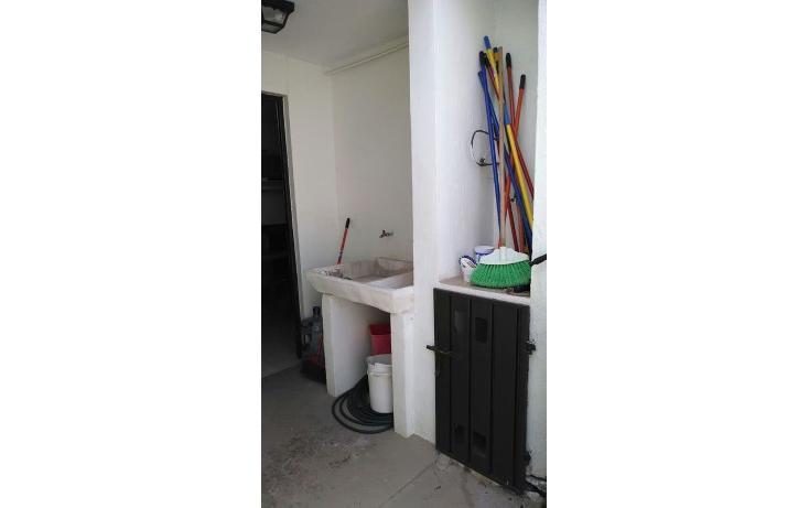 Foto de casa en venta en  , la florida, mérida, yucatán, 598496 No. 32
