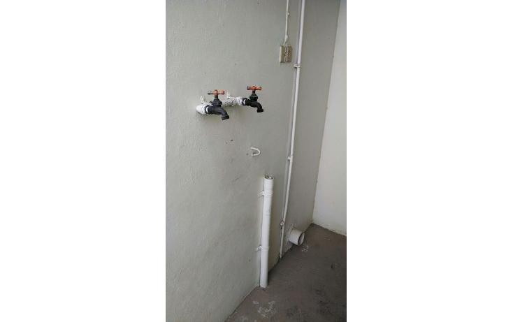 Foto de casa en venta en  , la florida, mérida, yucatán, 598496 No. 40