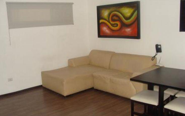 Foto de departamento en renta en, la florida, monterrey, nuevo león, 1081683 no 03