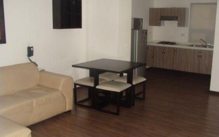 Foto de departamento en renta en, la florida, monterrey, nuevo león, 1081683 no 04