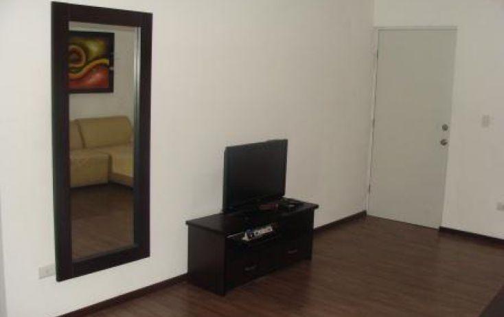 Foto de departamento en renta en, la florida, monterrey, nuevo león, 1081683 no 05