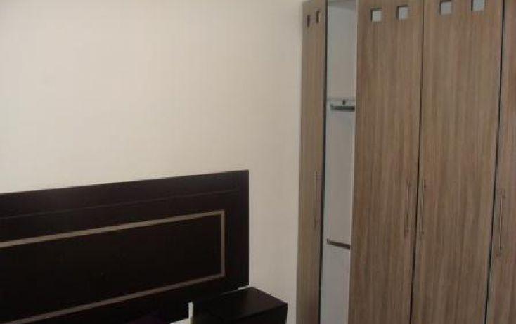 Foto de departamento en renta en, la florida, monterrey, nuevo león, 1081683 no 08