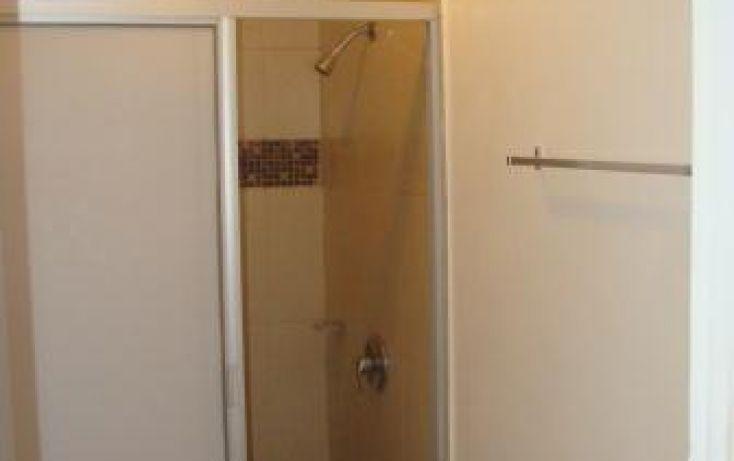 Foto de departamento en renta en, la florida, monterrey, nuevo león, 1081683 no 11