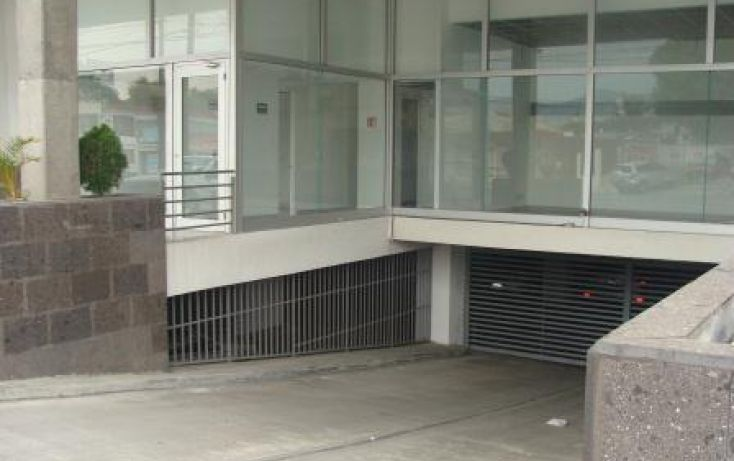 Foto de departamento en renta en, la florida, monterrey, nuevo león, 1081683 no 14