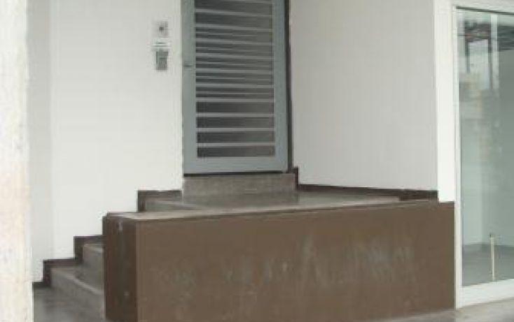 Foto de departamento en renta en, la florida, monterrey, nuevo león, 1081683 no 15