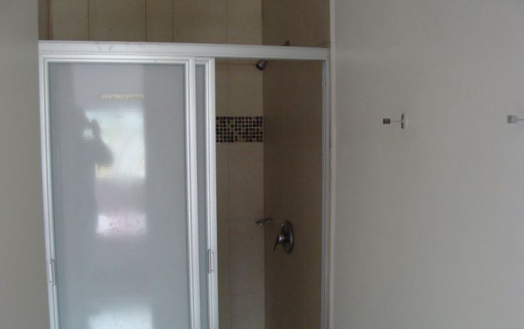 Foto de departamento en renta en, la florida, monterrey, nuevo león, 1167679 no 09