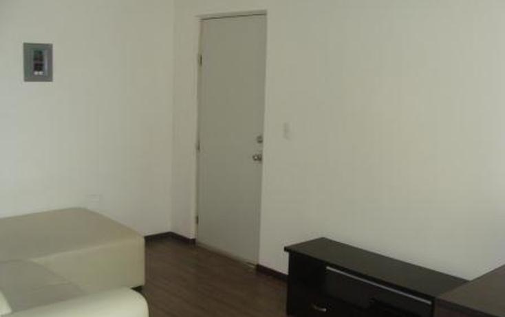 Foto de departamento en renta en  , la florida, monterrey, nuevo león, 1258893 No. 04