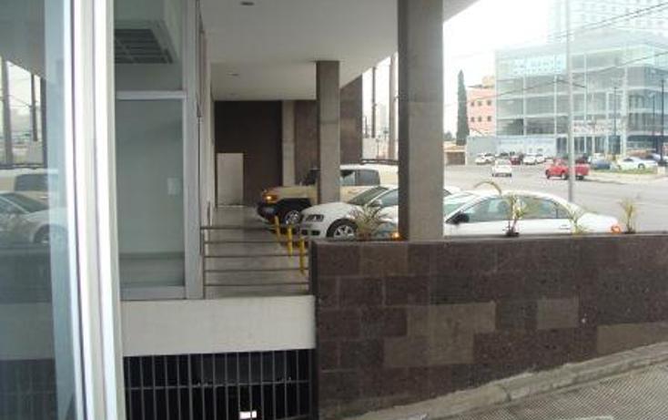 Foto de departamento en renta en  , la florida, monterrey, nuevo león, 1258893 No. 16
