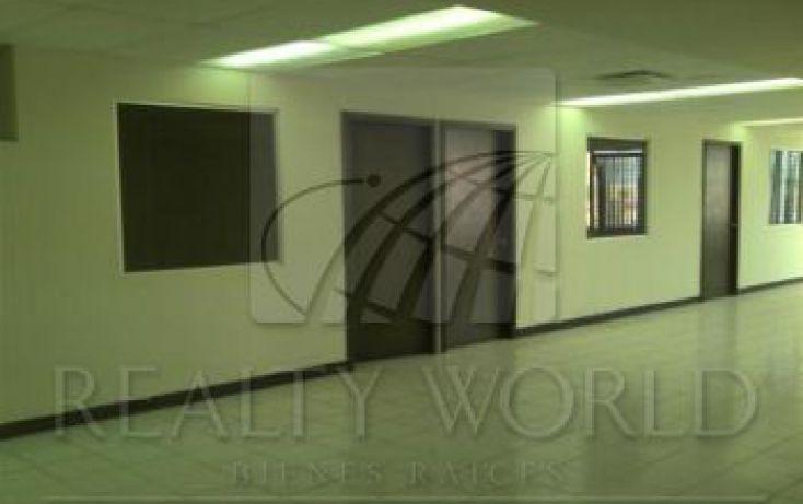 Foto de oficina en renta en, la florida, monterrey, nuevo león, 1570413 no 01