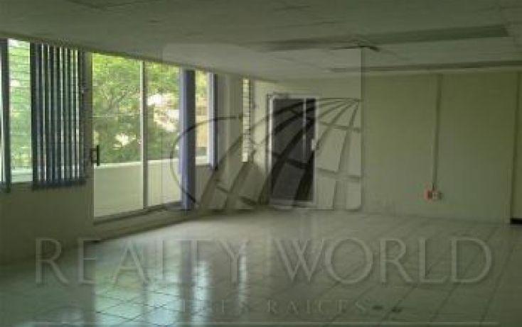 Foto de oficina en renta en, la florida, monterrey, nuevo león, 1570413 no 03