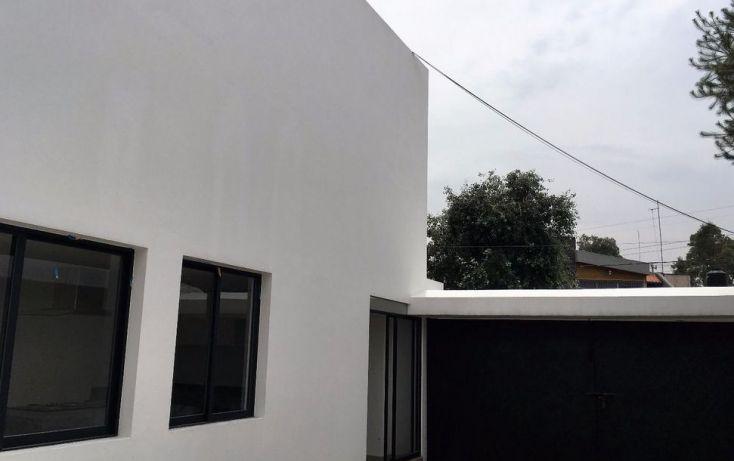 Foto de casa en venta en, la florida, naucalpan de juárez, estado de méxico, 1055687 no 03
