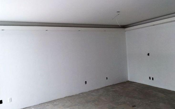 Foto de casa en venta en, la florida, naucalpan de juárez, estado de méxico, 1055687 no 07
