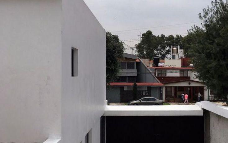Foto de casa en venta en, la florida, naucalpan de juárez, estado de méxico, 1055687 no 10