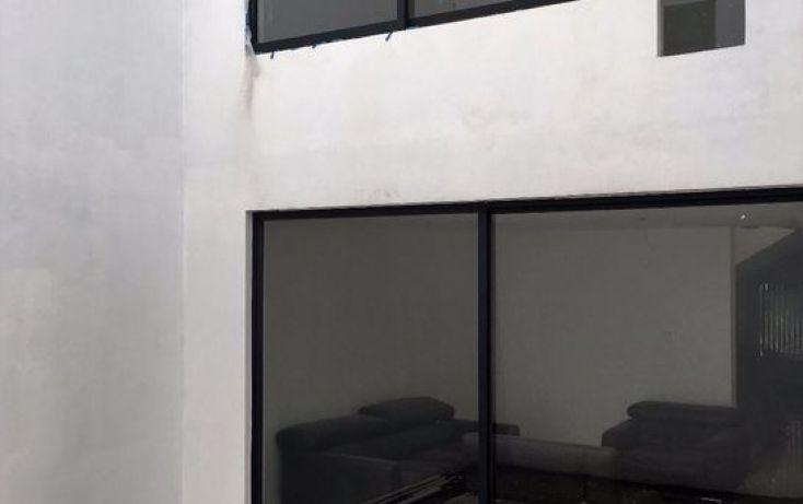 Foto de casa en venta en, la florida, naucalpan de juárez, estado de méxico, 1055687 no 12