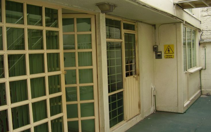 Foto de oficina en renta en, la florida, naucalpan de juárez, estado de méxico, 1190589 no 01
