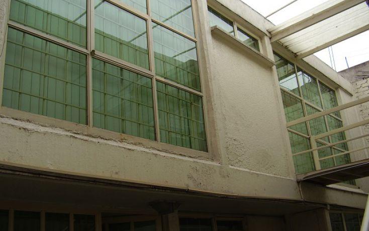 Foto de oficina en renta en, la florida, naucalpan de juárez, estado de méxico, 1190589 no 02