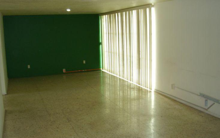 Foto de oficina en renta en, la florida, naucalpan de juárez, estado de méxico, 1190589 no 04