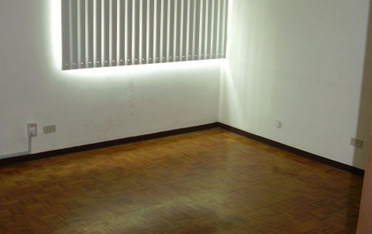 Foto de oficina en renta en, la florida, naucalpan de juárez, estado de méxico, 1190589 no 05