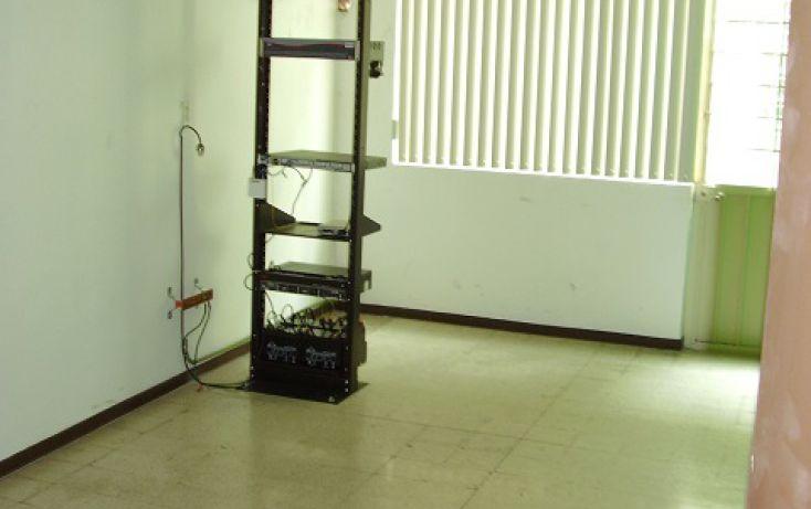 Foto de oficina en renta en, la florida, naucalpan de juárez, estado de méxico, 1190589 no 06