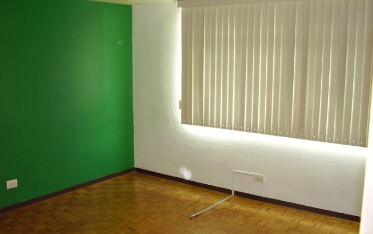 Foto de oficina en renta en, la florida, naucalpan de juárez, estado de méxico, 1190589 no 07