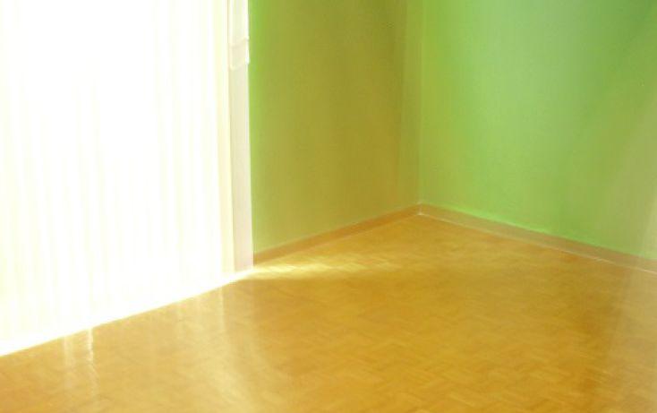 Foto de oficina en renta en, la florida, naucalpan de juárez, estado de méxico, 1190589 no 09