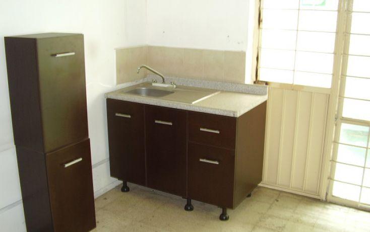 Foto de oficina en renta en, la florida, naucalpan de juárez, estado de méxico, 1190589 no 10