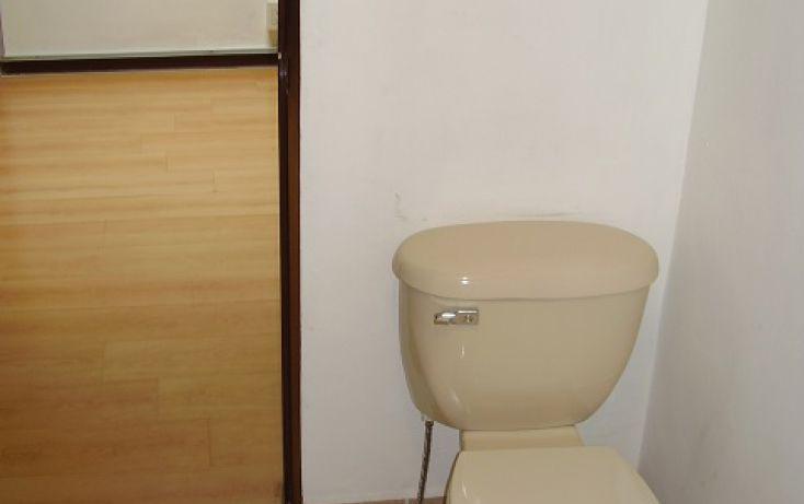 Foto de oficina en renta en, la florida, naucalpan de juárez, estado de méxico, 1190589 no 13
