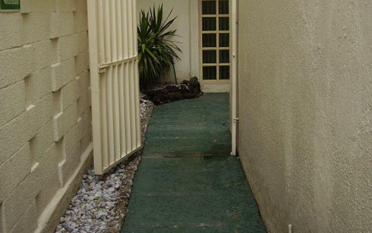 Foto de oficina en renta en, la florida, naucalpan de juárez, estado de méxico, 1190589 no 16