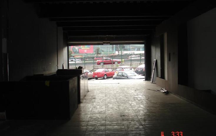 Foto de local en renta en  , la florida, naucalpan de juárez, méxico, 1031131 No. 06