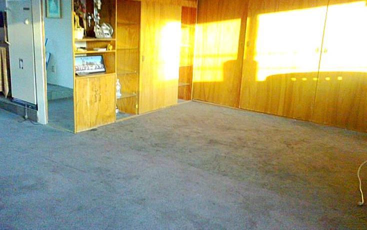 Foto de casa en venta en  , la florida, naucalpan de juárez, méxico, 1124945 No. 03