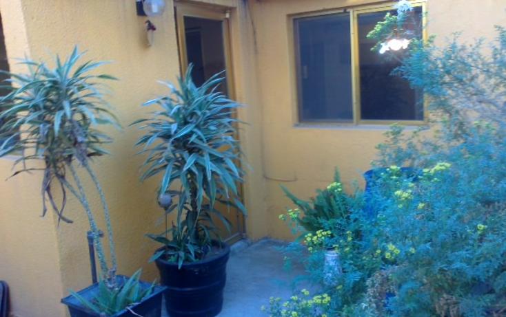 Foto de casa en venta en  , la florida, naucalpan de juárez, méxico, 1124945 No. 05