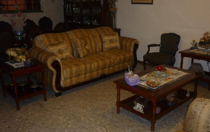 Foto de casa en venta en  , la florida, naucalpan de juárez, méxico, 1124945 No. 06