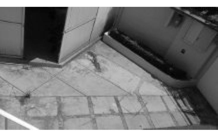 Foto de casa en venta en  , la florida, naucalpan de juárez, méxico, 1928870 No. 05