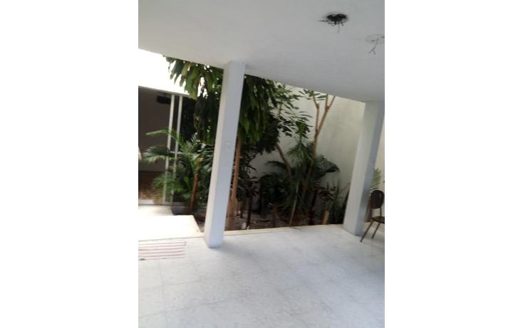 Foto de casa en venta en  , la florida, naucalpan de juárez, méxico, 1990322 No. 02