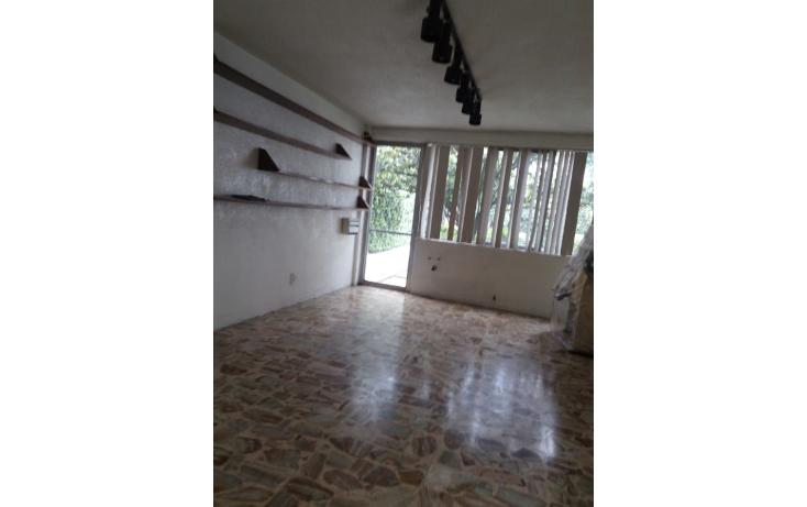 Foto de casa en venta en  , la florida, naucalpan de juárez, méxico, 1990322 No. 04
