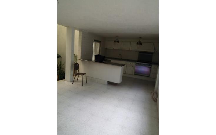 Foto de casa en venta en  , la florida, naucalpan de juárez, méxico, 1990322 No. 06