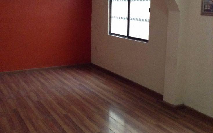 Foto de casa en venta en, la florida, saltillo, coahuila de zaragoza, 1722832 no 05