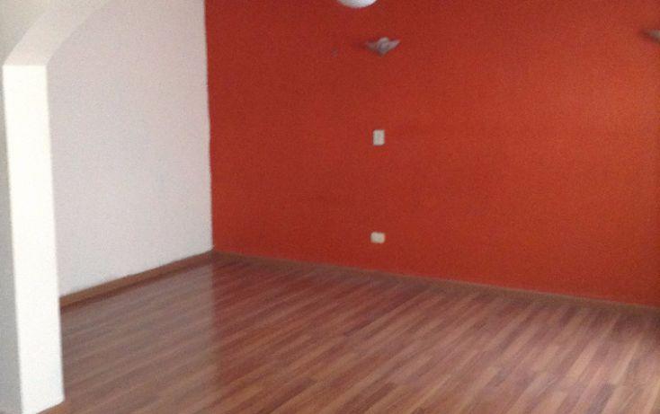 Foto de casa en venta en, la florida, saltillo, coahuila de zaragoza, 1722832 no 07