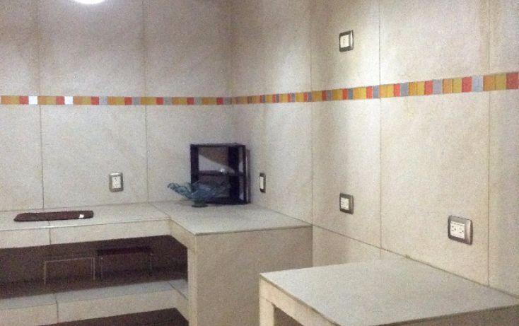 Foto de casa en venta en, la florida, saltillo, coahuila de zaragoza, 1722832 no 09